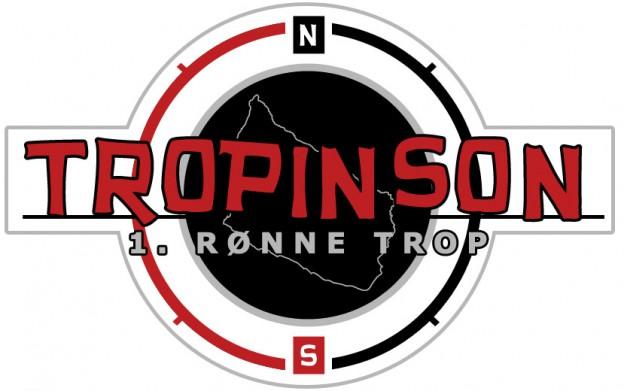 tropinson-logo-hvid mærke