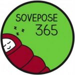 sovepose365