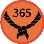 spejd365